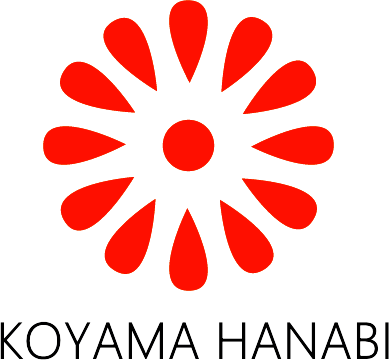 KOYAMA HANABI